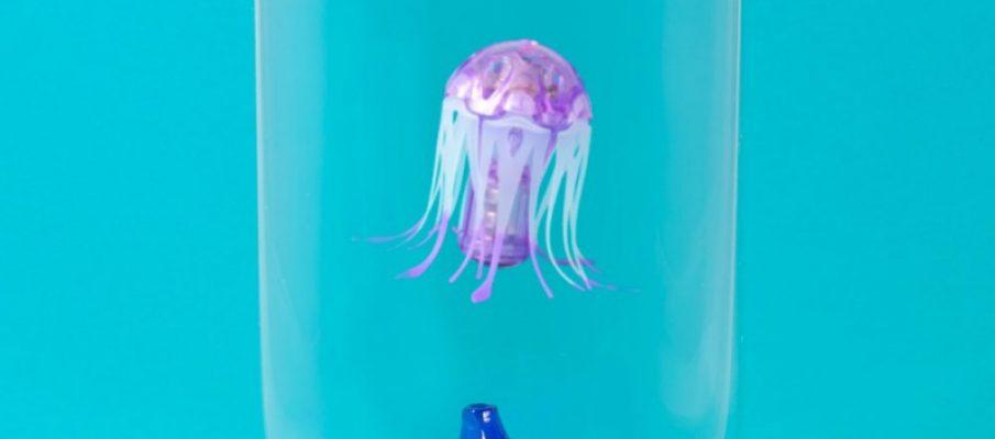 aquabot-jellyfish-and-bowl