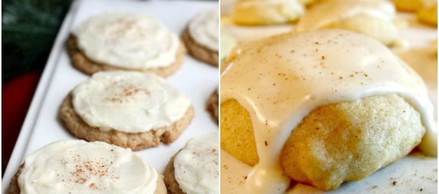 egg-nogg-cookies