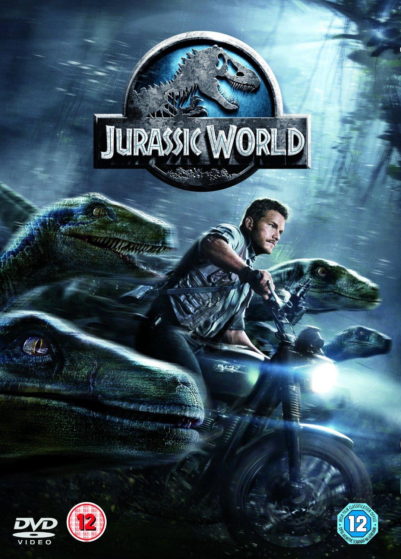 jurassic-world-cover
