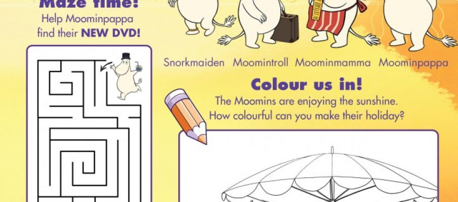 moomins_A4activity-v3-page-001