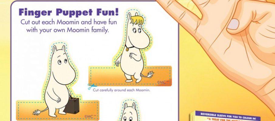 moomins_A4fingerpuppets-v3-page-001