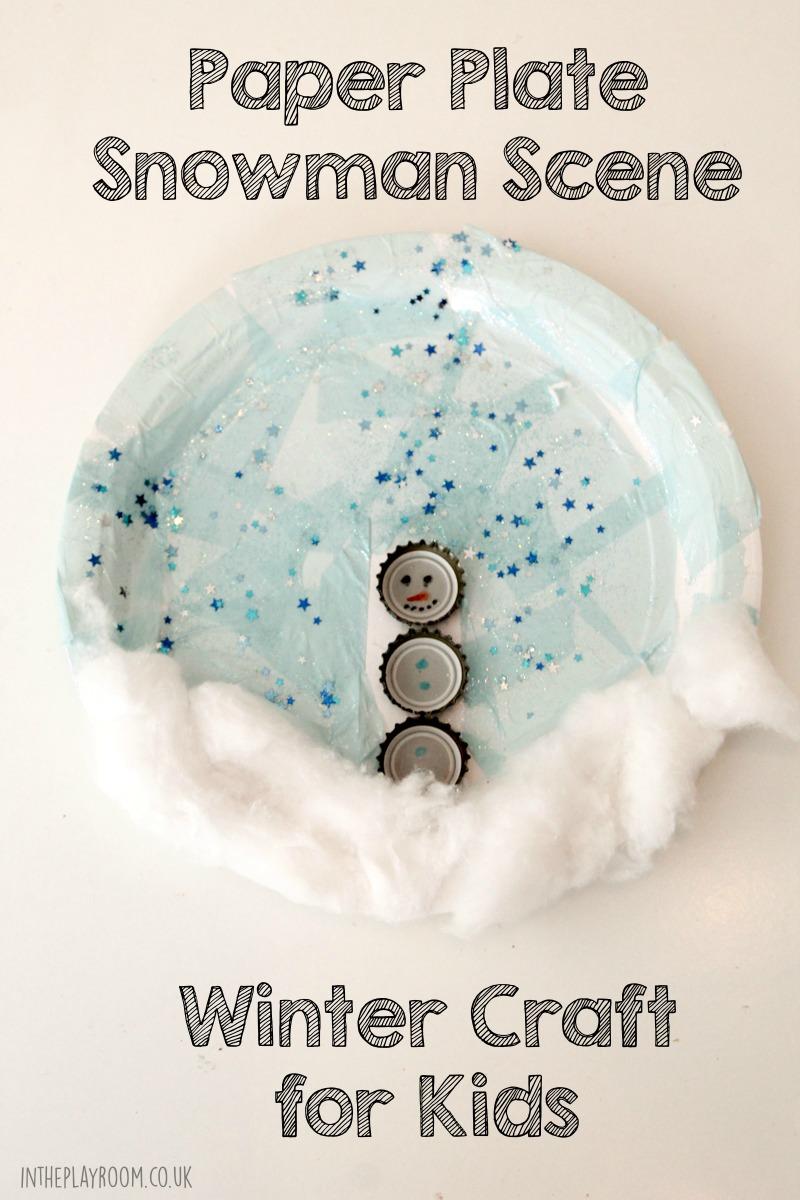 paper-plate-snowman-text