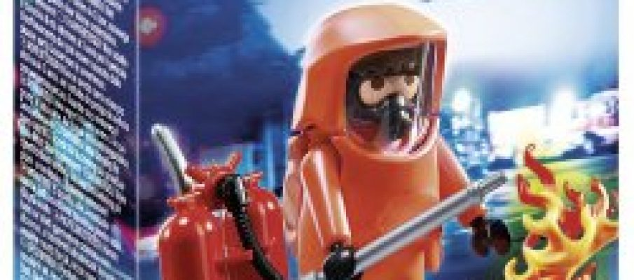 playmobil-special-forces-firefighters