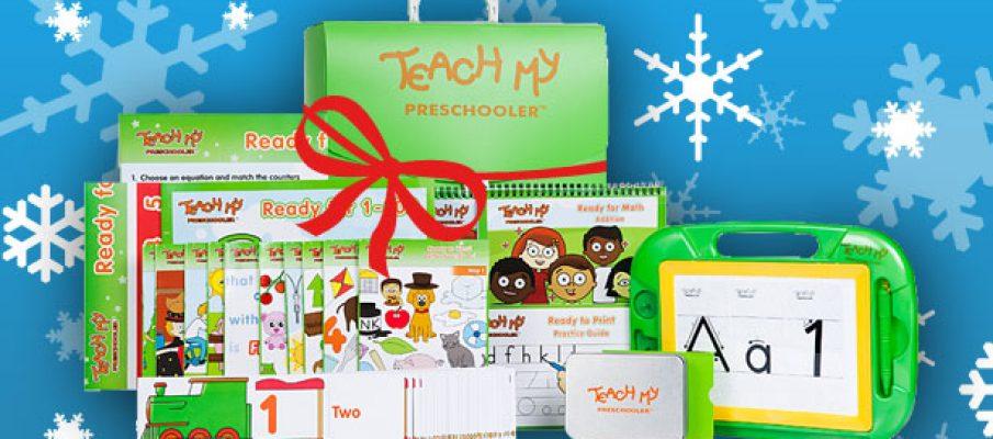 teach-my-preschooler-xmas-gift-614×300