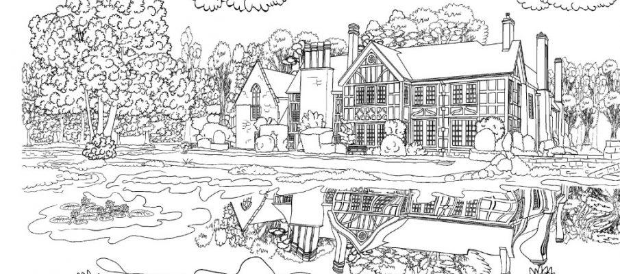 BW-Finallandscape-colouring-book-page-005