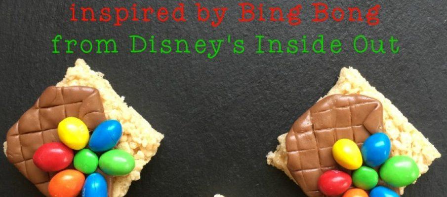 Bing-Bong-Treats