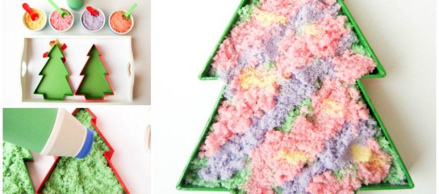 Coloured-Salt-Christmas-Tree-SQ
