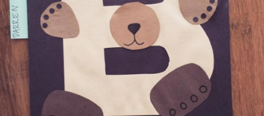LetterB-Bear2
