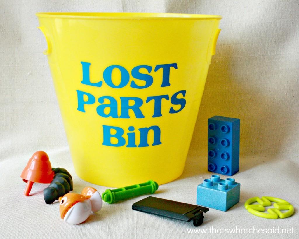 Lost-Parts-Bin–1024×819