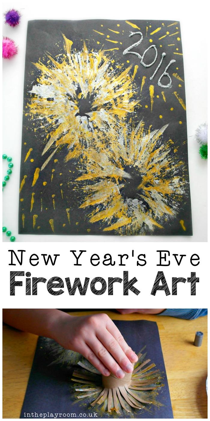 New-Years-Eve-Firework