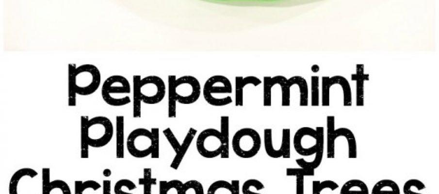 Peppermint-Playdough2