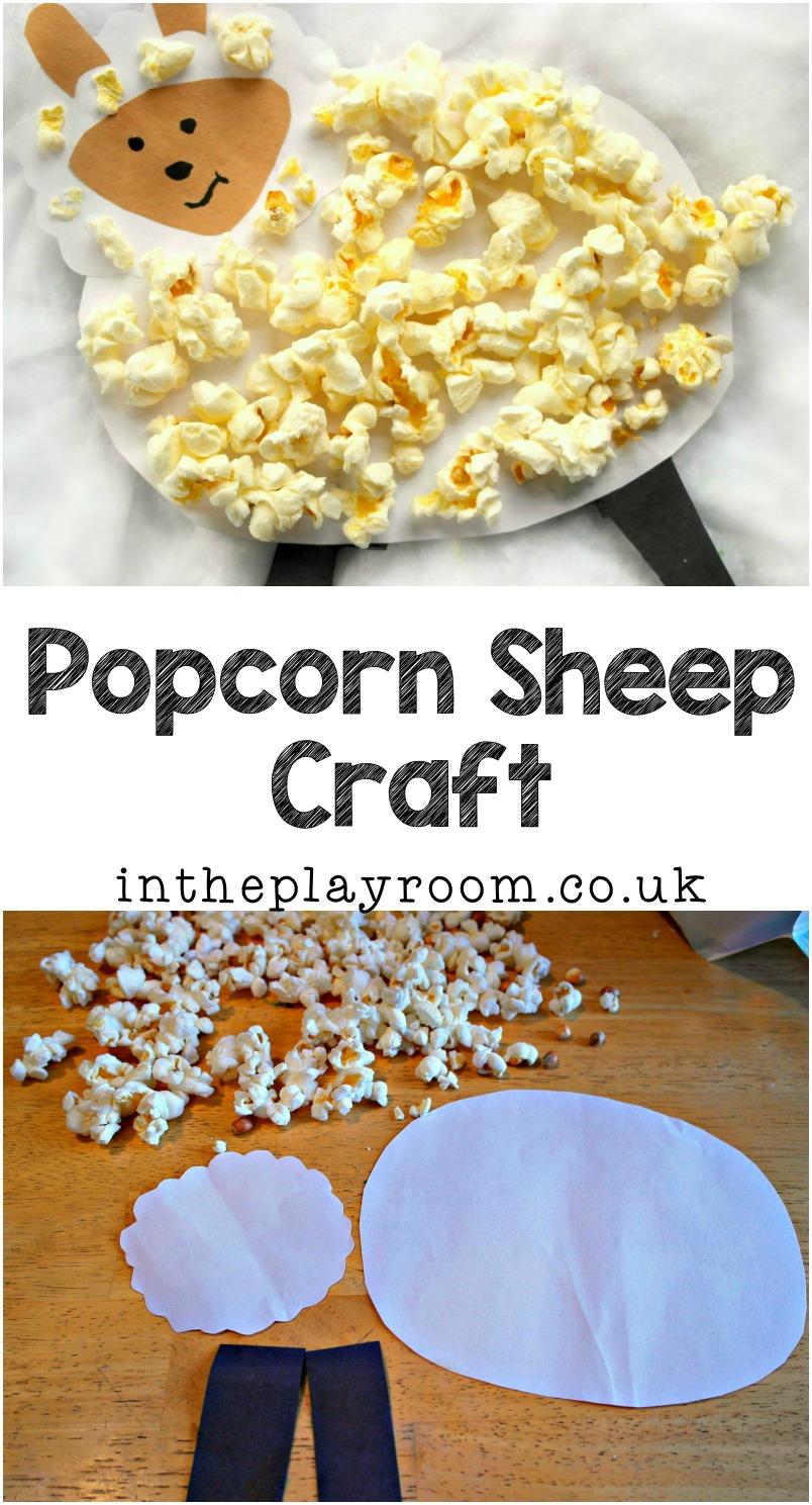 Popcorn-Lamb-Pin