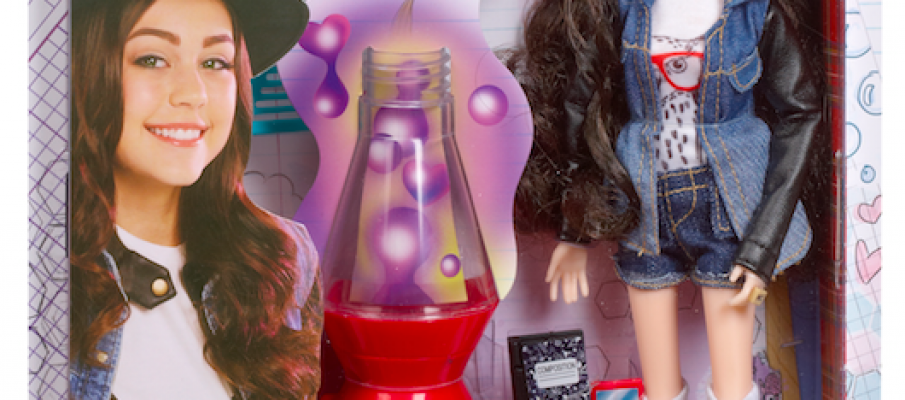 ProjectMc2.Pressrelease.Final.doc