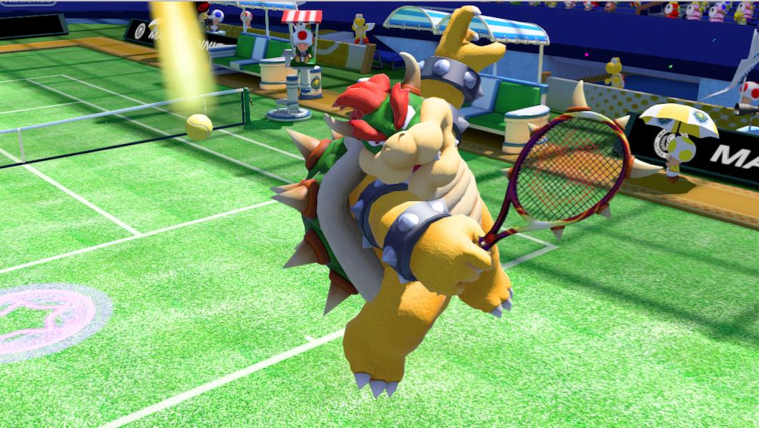 bowser-tennis