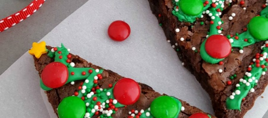 brownie-pin