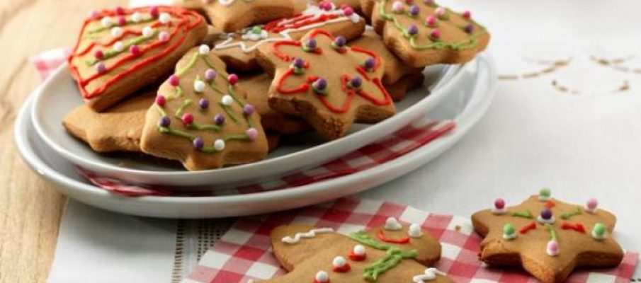 croppedimage733456-Christmas-Ginger-Biscuits