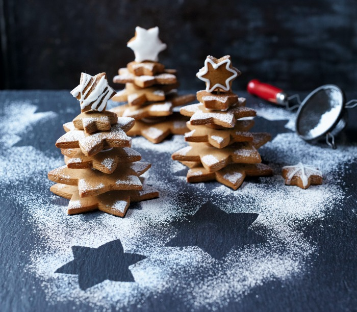 gingerbread-xmas-tree-sq