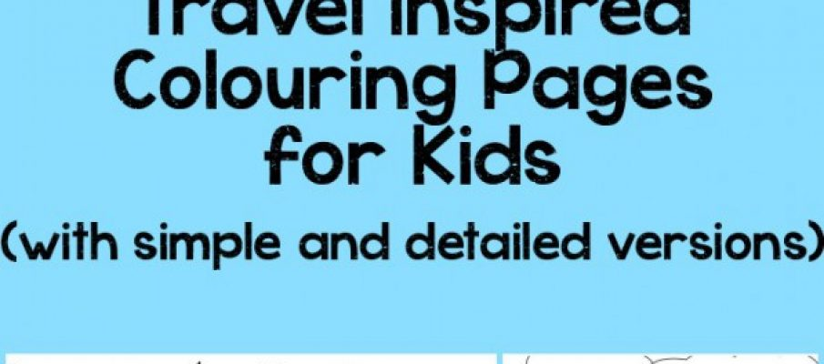 kids-travel-colouring