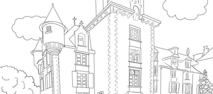 landscape-colouring-book-for-kids-page-002