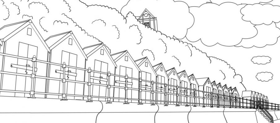 landscape-colouring-book-for-kids-page-004