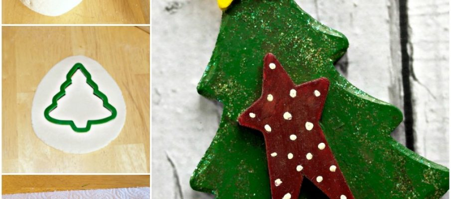 salt-dough-Christmas-Tree-Collage
