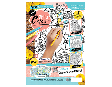 simply-colour-cover