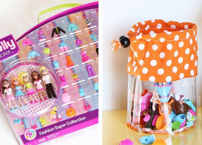 toy-bag-670×483