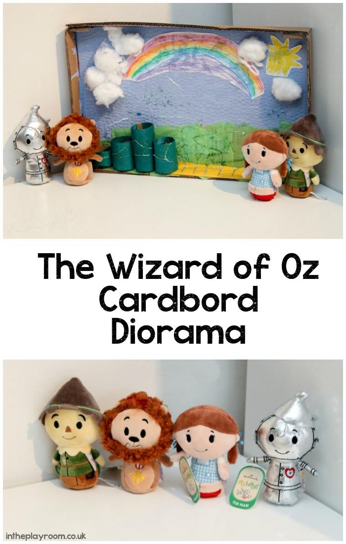 wizard-oz-diorama