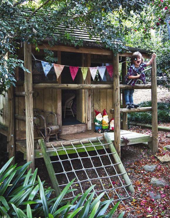 1-outdoor-playhouse