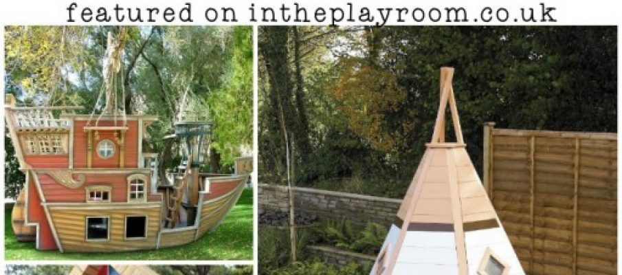 10-awesome-playhouses