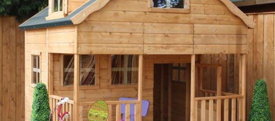 7-x-7-Waltons-Dorma-Window-Outdoor-Playhouse
