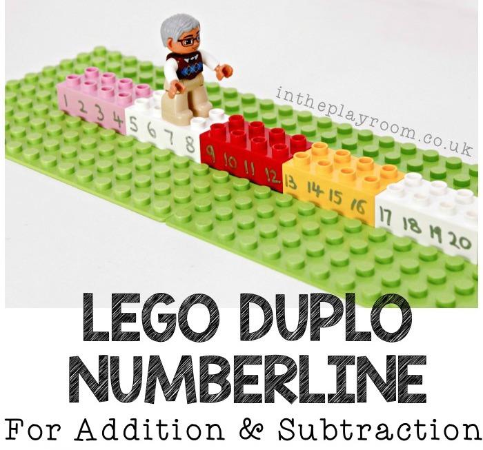 Lego-Duplo-numberlinesq