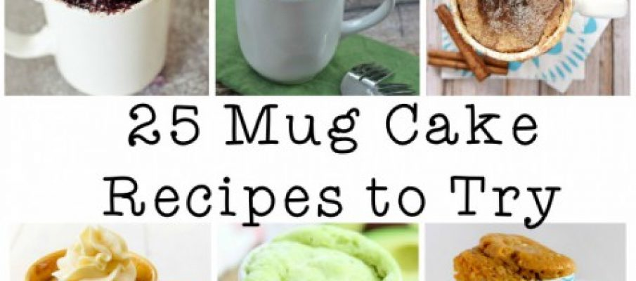 Mug-Cakes-Long