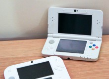 Over 100 Games to Play for Free on Nintendo 3DS