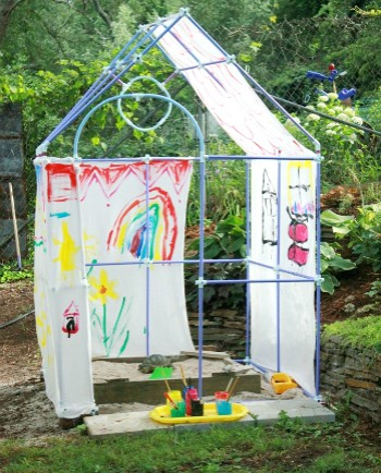 Paint-Your-Own-Playhouse_350