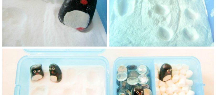 PenguinSmallWorldSQ