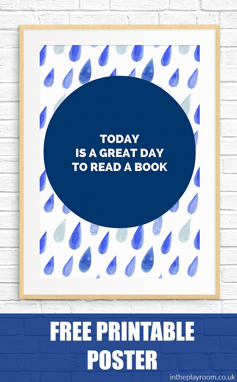 Today-is-a-great-day-pin
