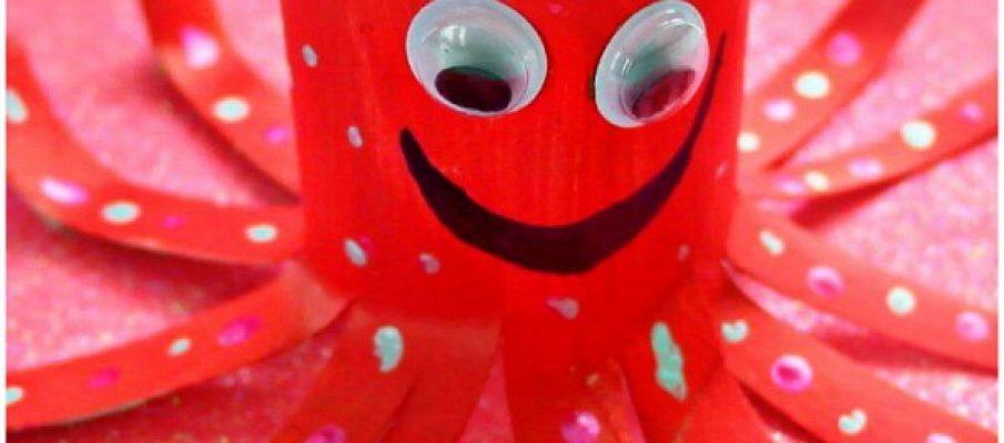 Valentines-Octopus