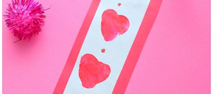 bookmark pin 2 vertical 700