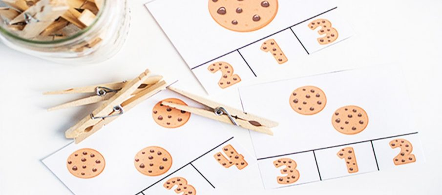 cookie-counting-games-fb