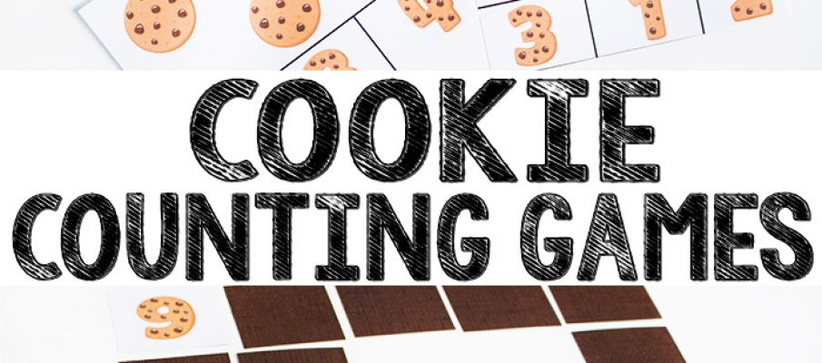 cookie-counting-games-pin