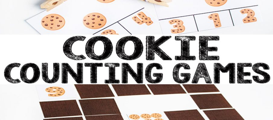 cookie-counting-games-square