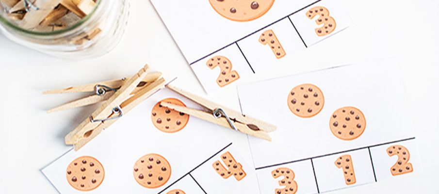 cookie-counting-games1