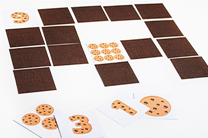 cookie-counting-games2