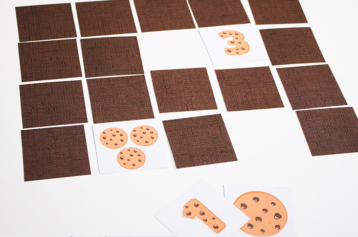 cookie-counting-games3