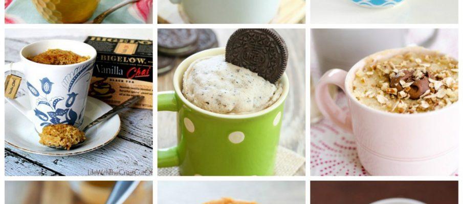 mug-cakes-SQ