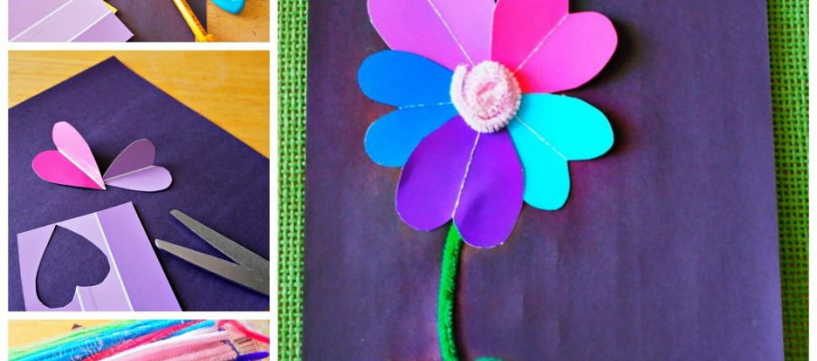 paint-sample-flower