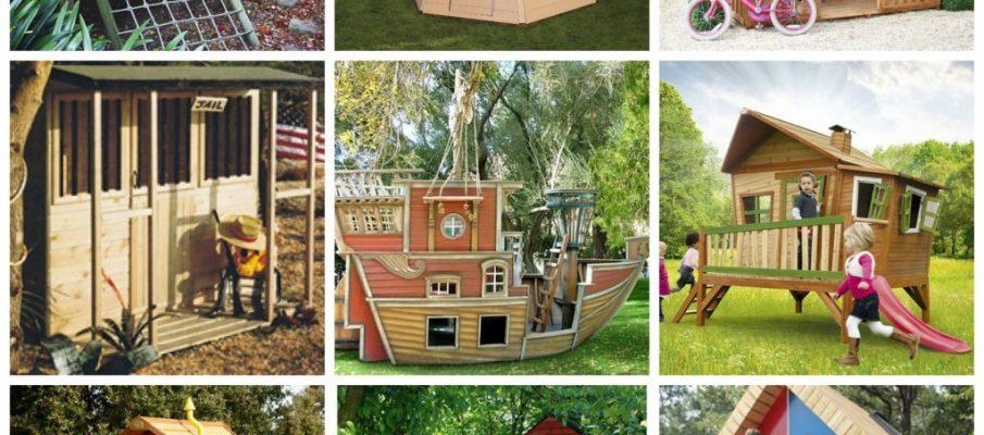 playhouses-sq