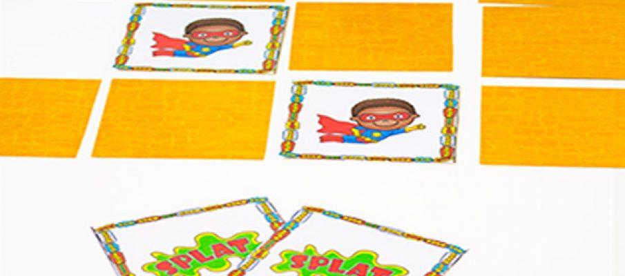 superhero-memory-FB