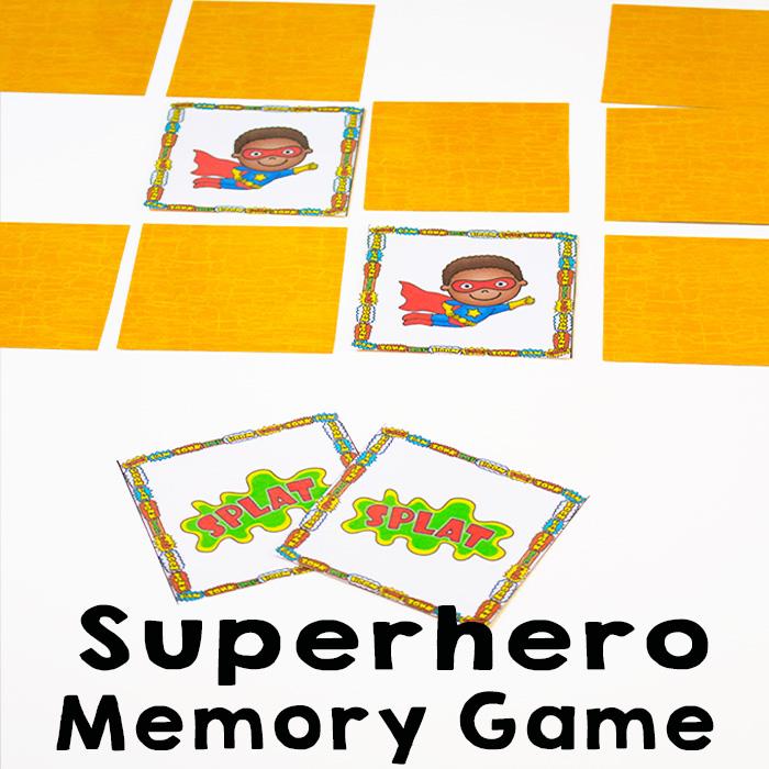 superhero-memory-square
